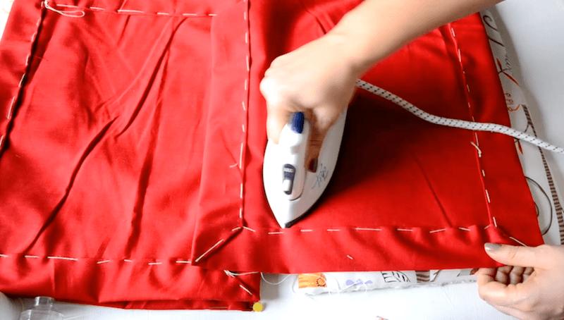 Ideas para hacer manteles costurzate blog de costura y - Ideas para hacer manteles ...