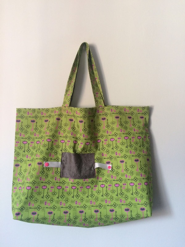 0b67ca17a telas-divinas-cómo-hacer-una-bolsa-plegable-31