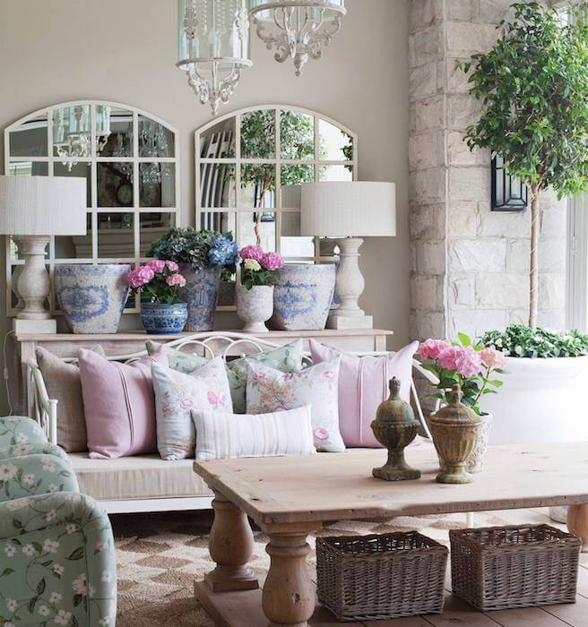 Las mejores telas para tapizar y decorar tu casatelas - Telas chenille para tapizar ...