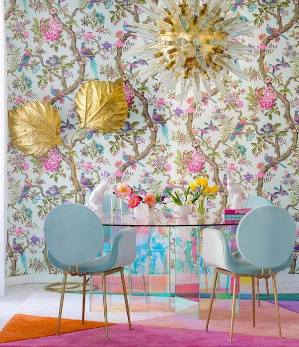 Las mejores telas para tapizar y decorar tu casatelas - Tejidos para tapizar sillas ...