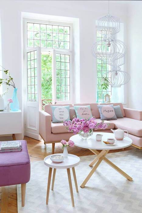 Las mejores telas para tapizar y decorar tu casatelas divinas tienda de telas online - Tejidos para tapizar sillas ...