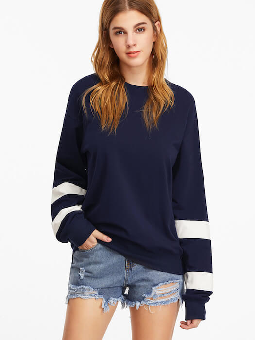 colores de moda otoño inverno 2017 2018