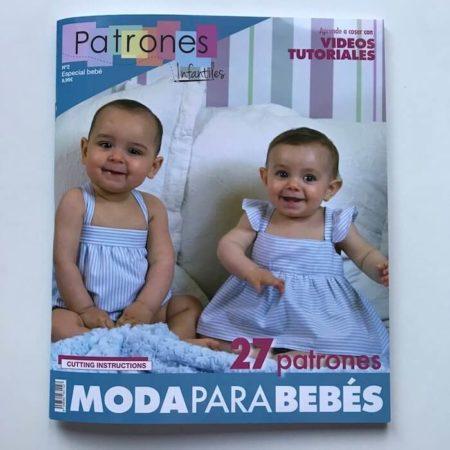 telas divinas-revista patrones bebe-12 copia