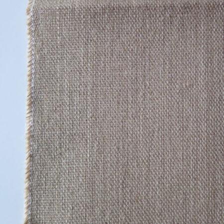 telas divinas-tela de saco tupida-2