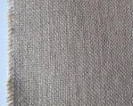 tela de saco tupida