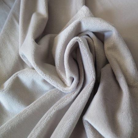 telas divinas-tela pelo minky humo liso-4