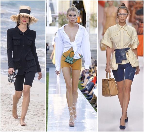 tendencias primavera verano 2019