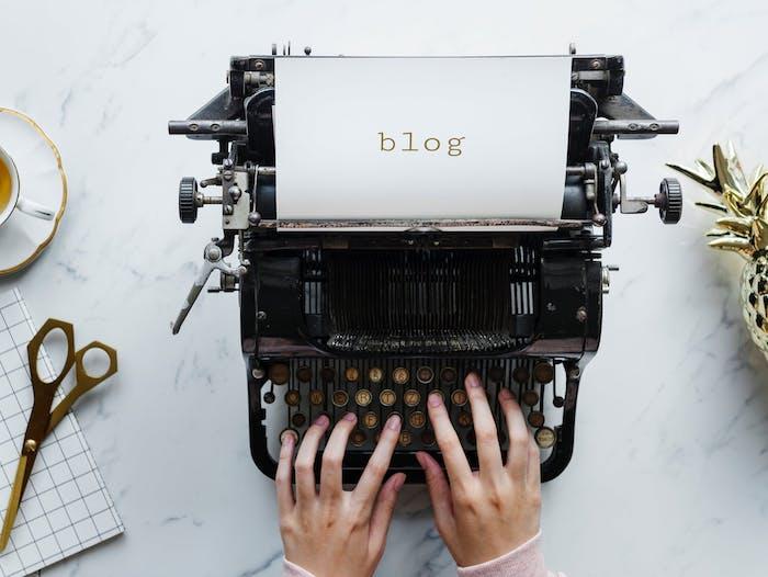 los mejores blogs de moda