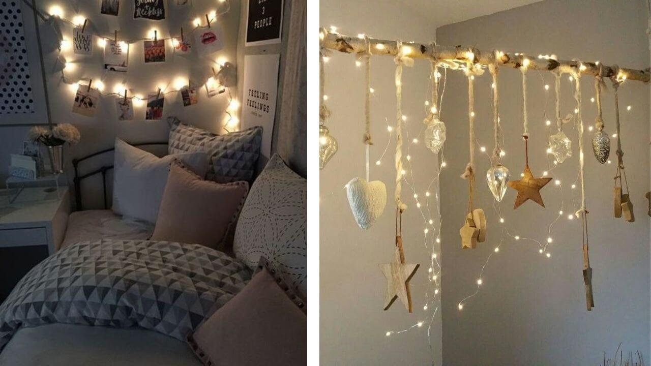 ideas para decorar tu casa en Navidadideas para decorar tu casa en Navidad