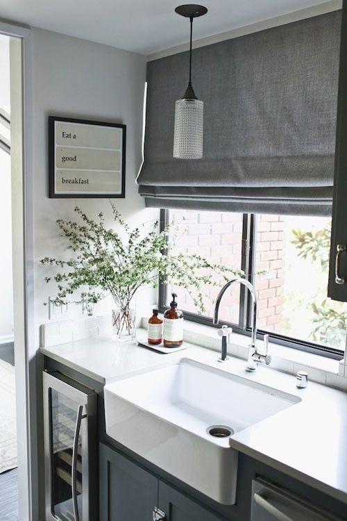 ideas para decorar tu cocina